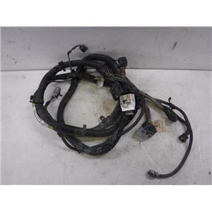 Groovy 1998 2002 Dodge 5 9 24 V Cummins Engine Wiring Harness P56045903Ab Wiring Cloud Hisonuggs Outletorg