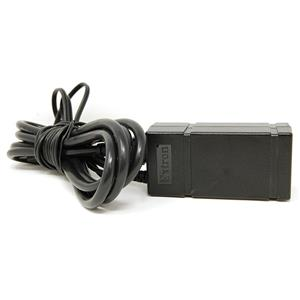 Extron 28-071-07LF 12V DC Power Supply
