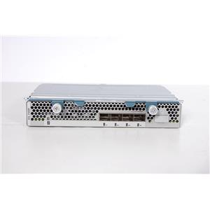 Cisco UCS 2104XP 4-Port Fabric Extender N20 - I6584 V03
