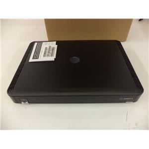 DIRECTV HR54-200 DIRECTV HR54 Genie Server