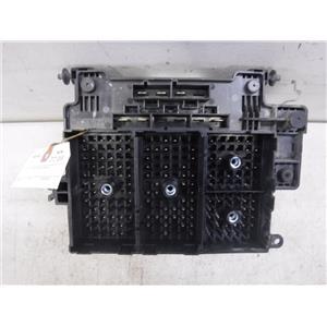 2001 2002 2003 chevrolet lb 7 duramax fuse box 4x4 auto oem