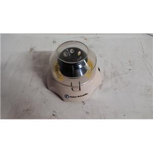 Fisher Scientific 6-Slot Mini Centrifuge 05-090-100