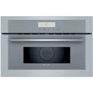 """Thermador 30"""" Masterpiece Series Speed Oven MC30WS Stainless Steel"""