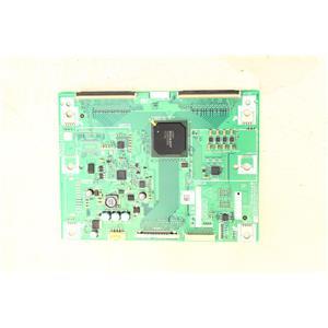 Sharp LC-40E77UN T-Con Board RUNTK4225TPZR
