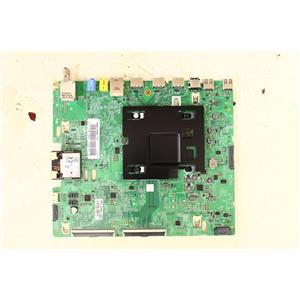 Samsung UN65NU7100FXZA Main Board BN94-12804B