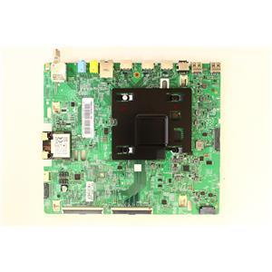 Samsung UN550U7200FXZA Main Board BN94-12800B