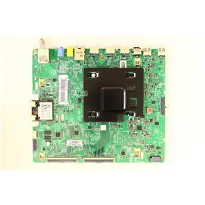 Samsung UN55NU7200FXZA Main Board BN94-12802B