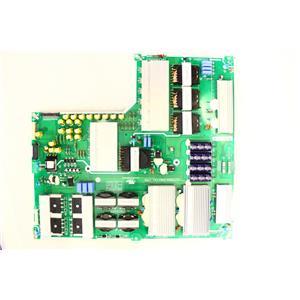 LG 65EF9500-UA Power Supply EAY63769102