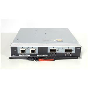 NetApp - 111-00128+A0 IOM3 SAS 3GB Storage Controller Module NAJ-0801 Disk Array