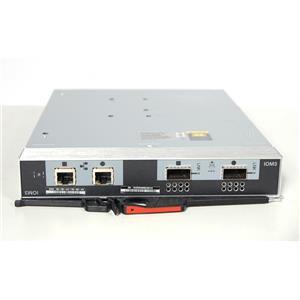 NetApp 111-00128 A0 IOM3 SAS 3GB Storage Controller