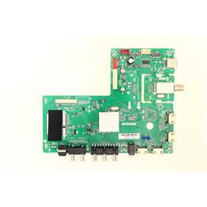 RCA RTU5540-B Main Board AE0010804