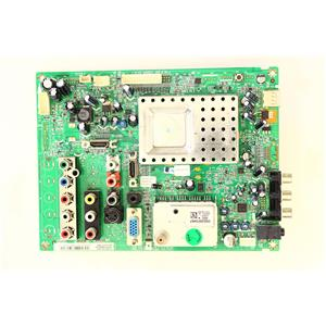 RCA L32HD41 Main Board 276169