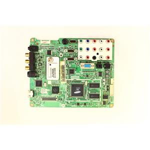 Samsung PN42A450P1DXZA Main Board BN94-02067A