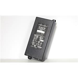 Cisco Cisco AIR-PWRINJ4 POE30U-560G Power Injector