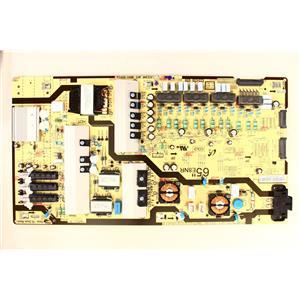 Samsung UN65MU9000FXZA FF03  Power Supply / LED Board BN44-00912A