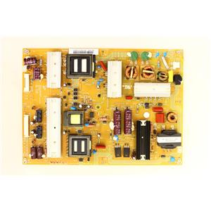Insignia NS-42E859A11  Power Supply Unit 56.04179.G01
