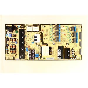 Samsung UE65KS8500UXMI Power Supply / LED Board BN44-00880A