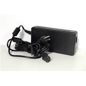 HP Series HSTNN-LA12 19.5V 11.8A 230W A/C Power Adapter