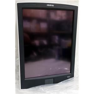MINDRAY V21 Bedside Monitor