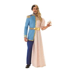 Rubie's Be Your Own Date Mens Costume Standard Size