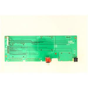 Sabre PDT423BKA  Tuner Board EPT-42Q7DP