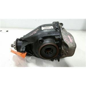 Rear Carrier RWD Manual Transmission 3.23 Ratio 14-16 BMW 335i 435i 33107603758