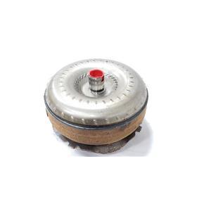 12-13 Mercedes ML350 13 GL350 Transmission Torque Converter 722.903 2222500102