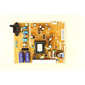Samsung UE40EH5030WXKZ Power Supply / LED Board BN44-00666A
