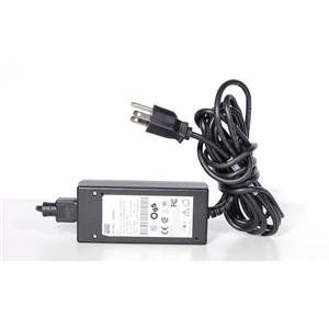 Astec DPS53 12V 5A 60W Power Supply