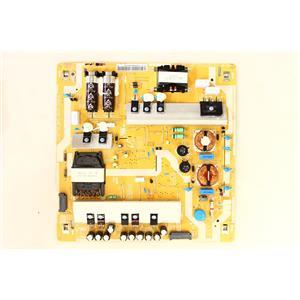 Samsung QN65Q7FAMFXZA AE08 Power Supply / LED Board BN44-00901B