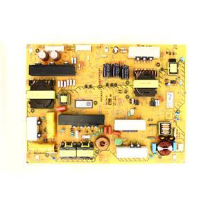 Sony XBR-65X900F Static Converter Power Supply Board 1-474-714-11