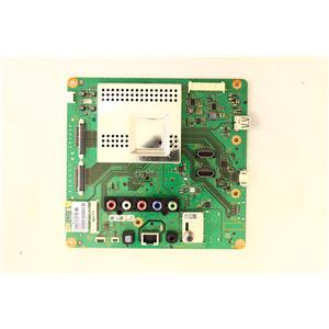 Sony KDL-60R510A Main Board 1-895-674-11