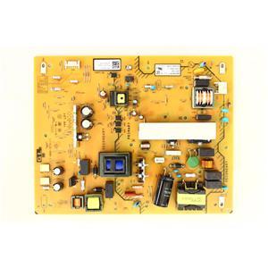 Sony KDL-42EX440  Power Supply 1-895-255-11