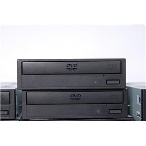 New Samsung DVD - ROM Drive TS - H353B