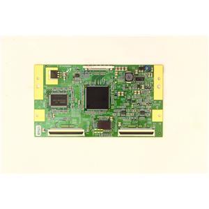 Samsung KDL-40V2500 T-Con Board LJ94-01357E