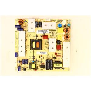 RCA LED50B45RQ 3521-LE50B45-O1 Power Supply / LED Board RE46HQ1290