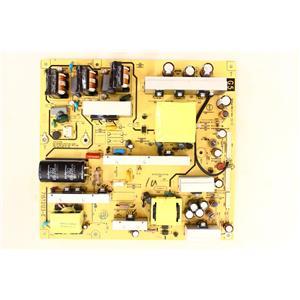 Sony FWD-32LX2F Power Supply Unit 1-789-675-11