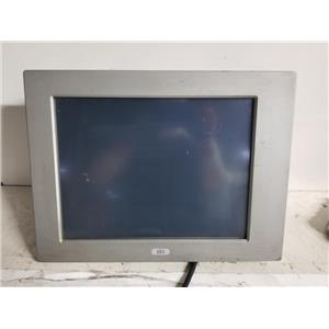 "IEI PPC-5150AA 15"" Touch Screen Monitor [For Parts]"