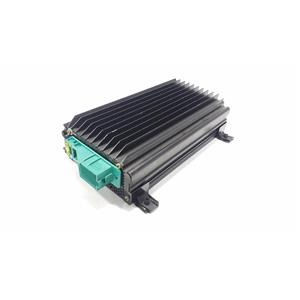Mercedes Benz Genuine OEM BOSE Amp Amplifier W208 C208 CLK 2088200989 3610 A208