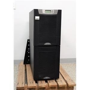 Eaton Powerware 9155-8kva UPS Uninterruptible Power Supply