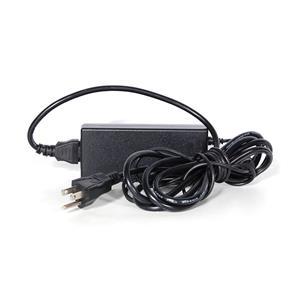 Zebra FSP060-RPAC 24V 2.5A A/C Power Adapter