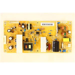 Toshiba 26AV502RZ Power Supply Unit 75016427