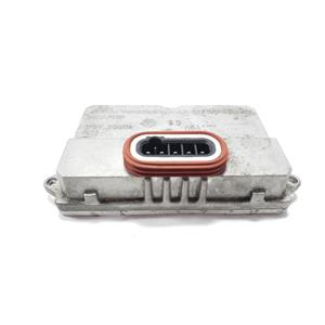 Xenon HID 5DV008290 Headlight Ballast Lamp Light Control Unit Genuine Hella OEM