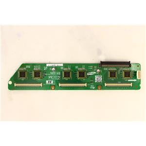 Samsung PPM50M5HBX/XAA Upper Y-Scan Drive BN96-02026A