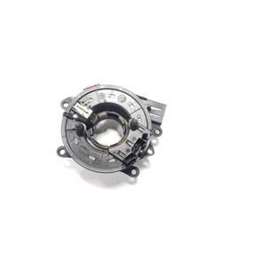 Steering Wheel  Air Bag Clock Spring VW Volkswagen Passat CC 3C0959653B