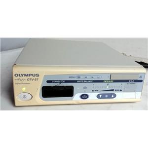 Olympus Visera OTV-S7 Pro Digital Processor