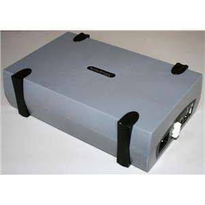 Sensormatic AMB-1200 ZBAMB1200C Essentials Deactivator Controller 8UZAMB1200C !!