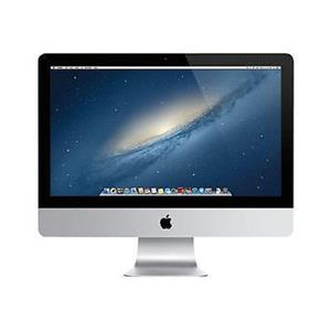 "Apple iMac A1418 21.5"" - ME086LL/A Core i5 2.7GHz, 1TB HDD, 8GB Ram OS 10.14"