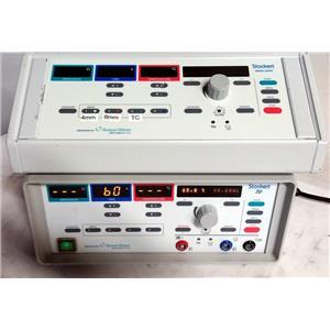 Biosense Webster Stockert 70 RF Generator