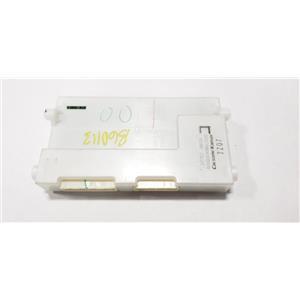 Infiniti OEM Temperature AC Climate Control Amplifier 2008 2009 EX35 27760 1BA1A